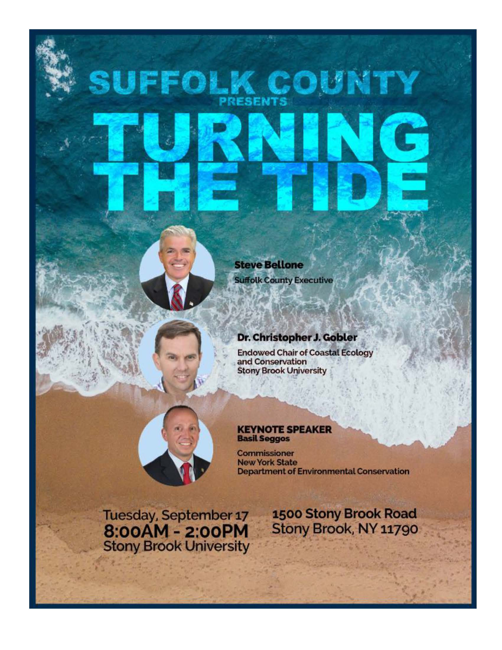 Turning the Tide Agenda_RSVP_final_Page_1