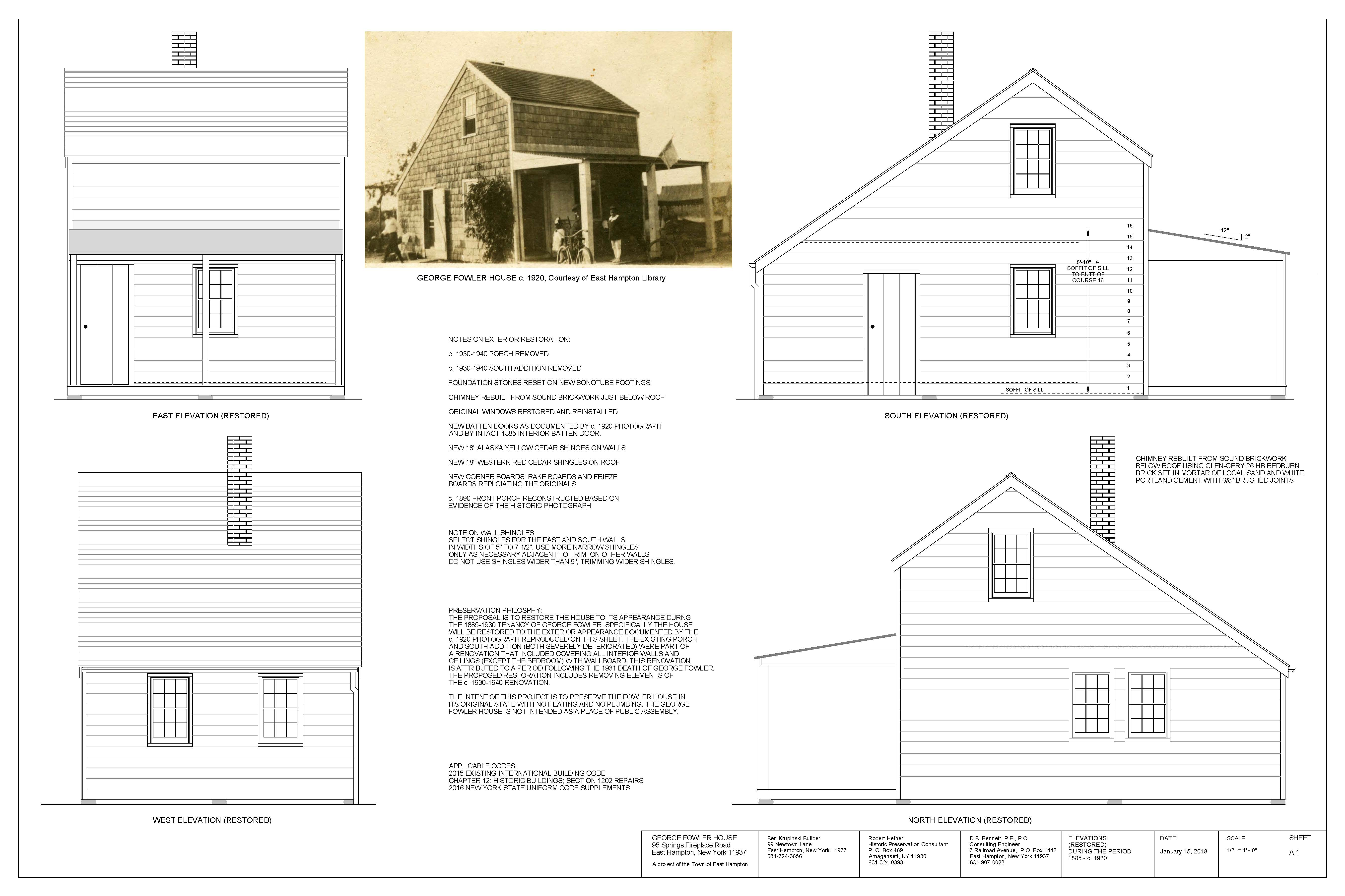 George Fowler House 1.15.18_Page_1